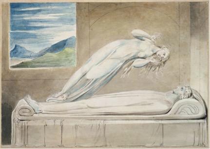 El rescate del cuerpo frente al dualismo antropológico en la filosofía antigua
