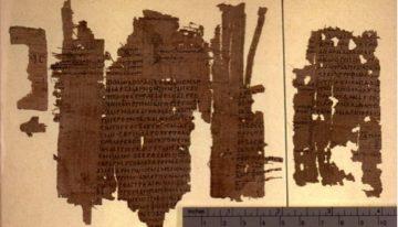 Ensayo analítico sobre las demostraciones de la inmortalidad del alma en el Fedón de Platón
